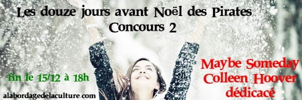 modele-concours-2