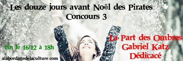 modele-concours-3