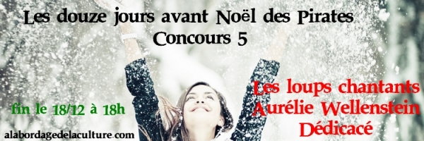 modele-concours-5