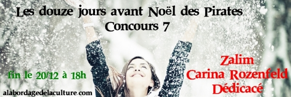 modele-concours-7