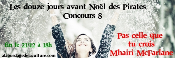modele-concours-8