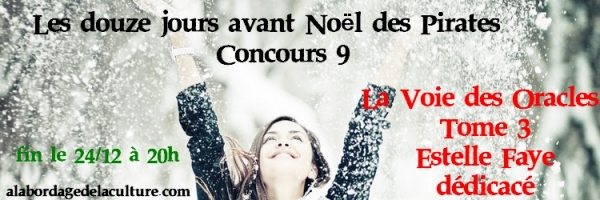 modele-concours-9
