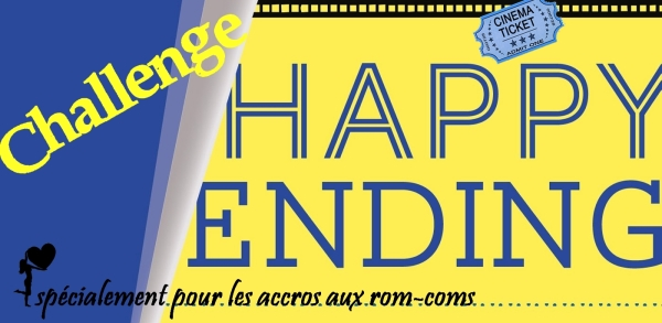 logo-challenge-happy-ending